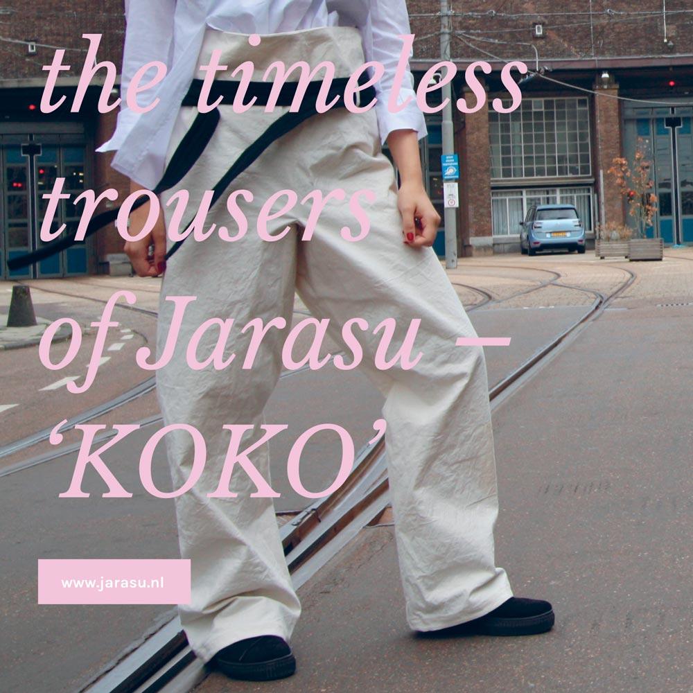 websites-en-meer* – Jarasu